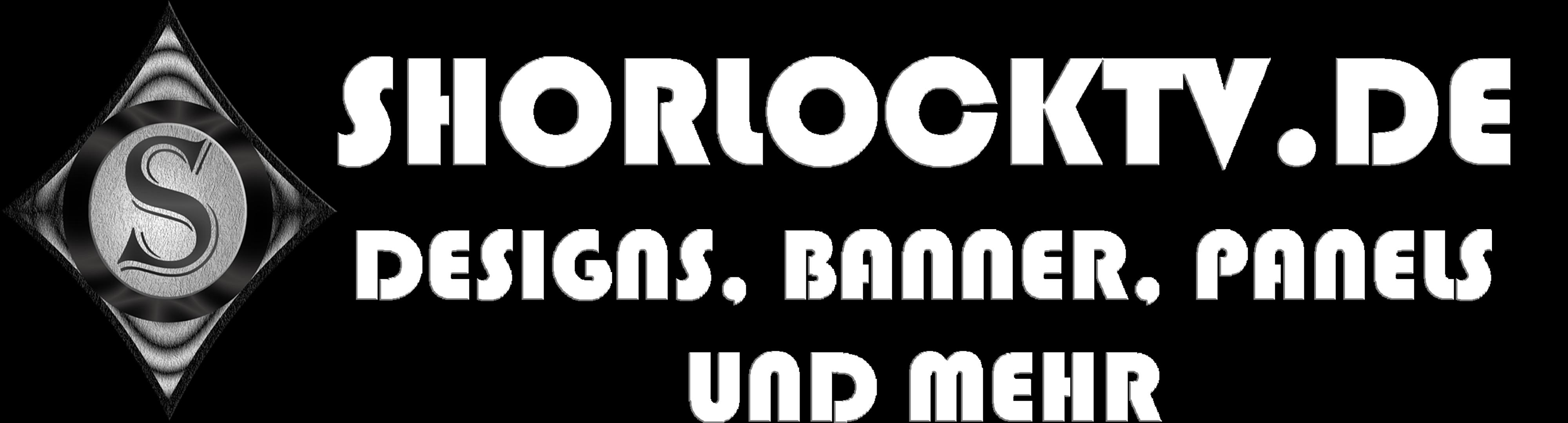 shorlocktv.de